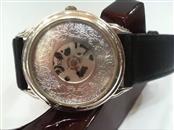 GUESS Lady's Wristwatch NA
